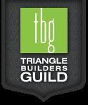 tbg-logo.webp