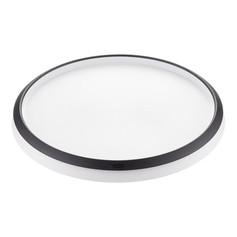 10071160-lazy-suzan-turntable-white-.jpg