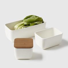 10082791g-ceramic-refrigerator-bin-c.jpg