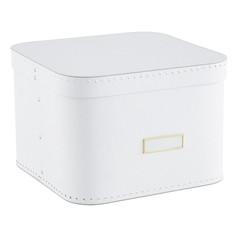 10070935-Bigso-Oskar-Box-White_1200.jpg
