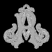 AshleyClaussen_Monogram_edited_edited.pn