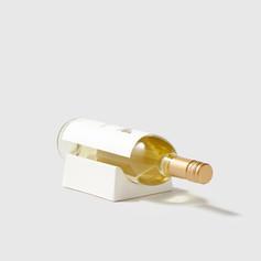 10082796-ceramic-single-bottle-holde.jpg