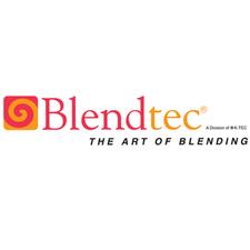 Blendtec: The Art of Blending