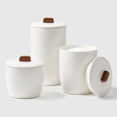 10082802g-ceramic-bulk-canister-clou.jpg
