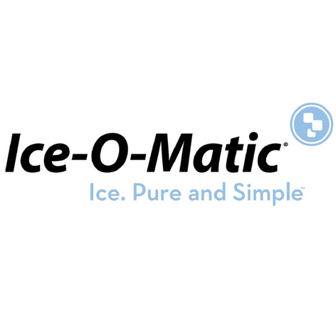 iceomatic.png