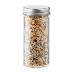 1029818-3oz-spice-jar-brushed-chrome.jpg