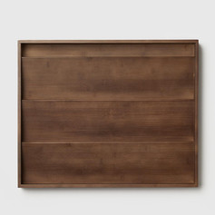 10082781-wide-in-drawer-spice-organi.jpg
