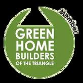 green_home_builder_logo.webp