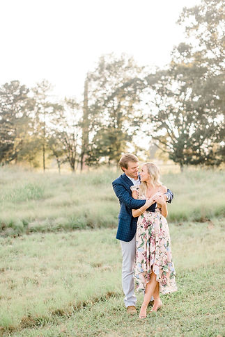 raleigh_engagement_session-45.jpg