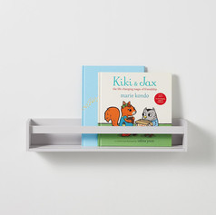 10082824-kids-wall-mounted-bookshelf.jpg