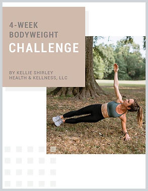 4-Week Body Weight Challenge.jpg