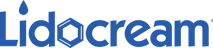 Lidocream-logo-blue-1000.png
