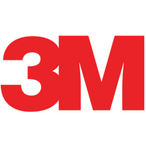 3M Water Filtration Products for Commerical Foodservice Applications