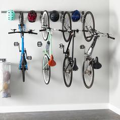 10056698-elfa-How-to-store-Bikes_RGB.jpg
