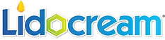 Lidocream-logo-1000.png