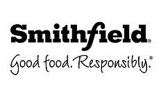 Smithfield.jpg