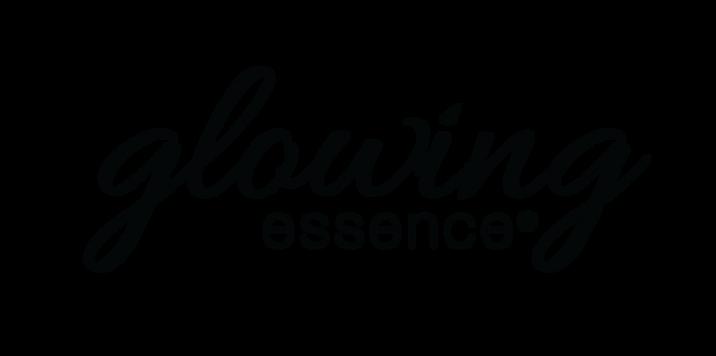 Glowing Essence Complete Serum