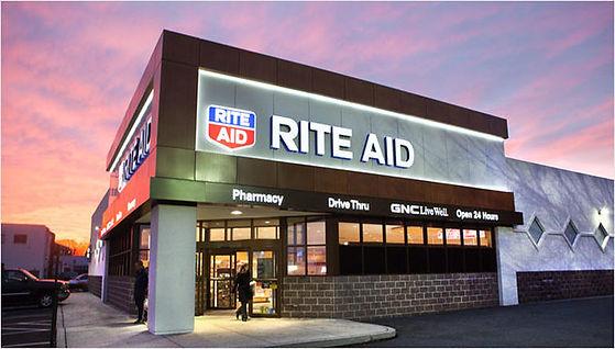 rite-aid.jpg