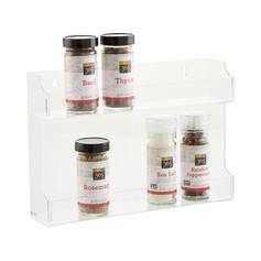 388070-double-acrylic-spice-rack-mai.jpg