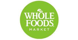 Whole_Foods_Market_logo-promo.jpg
