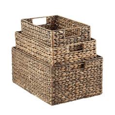 10080072-water-hyacinth-3pack-mocha-.jpg
