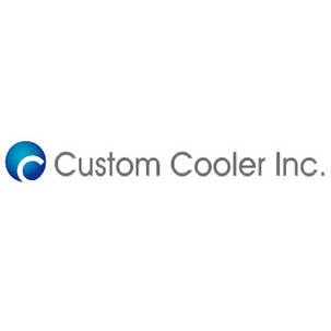 Custom Walk-In Coolers, Freezers, & Industrial Cold Storage Applications
