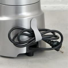 10080283-Cable-Clams-Grey-VEN2.jpg