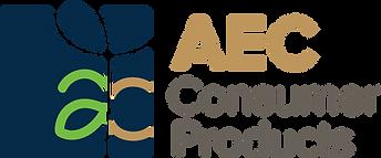 AEC-2019-Logo-1000px.png