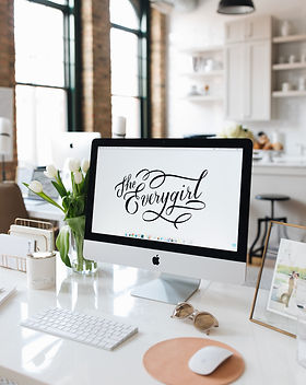 the-everygirl-chicago-office-tour-23.jpg