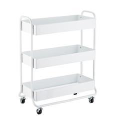 10080580-3-tier-rolling-cart-white-l.jpg