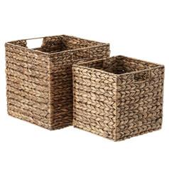 10077040g-water-hyacinth-cube-mocha.jpg