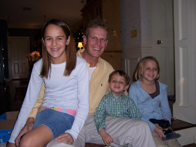 cb-kids_christmas-07.jpg