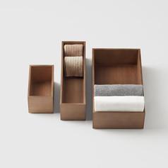 10082021g-bamboo-drawer-organizer-ko.jpg
