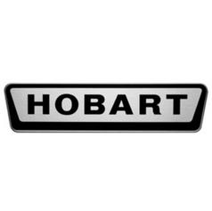 hobart.png