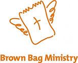 BBM-Logo-Orange-copy-e1421429208941.jpg
