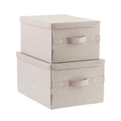 10071599g--bigso-soft-storage-box-fl.jpg