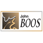 John Boos Commercial/Home Maple Tops, Worktables, Poly and Wood Cutting Boards