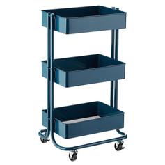 10080577-3-tier-rolling-cart-teal.jpg