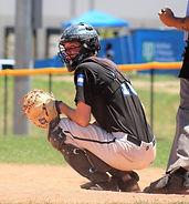 Sabol_BJ_Indiana_baseball.jpg