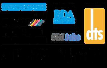 __500x500.BDCDS20_DTS_BDA_BDJ_Dates_Mid-