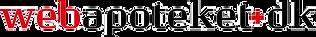 webapoteket_logo_M_RGB (1024x120)_edited.png