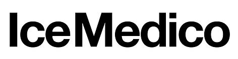 IceMedico_Logo.png