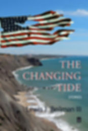 CHANGING TIDE_COVER1.jpg