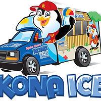kona-icetruck.jpg 2015-7-29-10:17:59 201