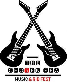 The_Chosen_Few_logo11.jpg
