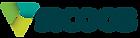sicoob-logo.png