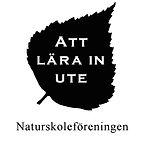 Naturskolaföreningen