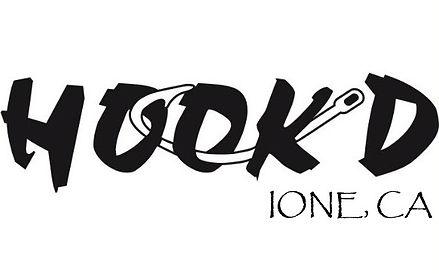 Hook'd Final Logo Print.jpg