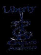 Liberty g&A.jpg