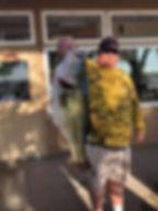 ANDY BIG FISH.jpg